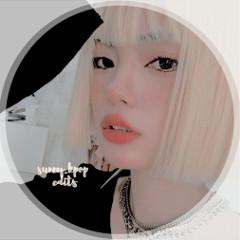 sunny_kpop
