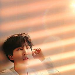 hoseok junghoseok jhope btsjhope j-hope hobi hoseokedit bts btsarmy army aesthetic sunset window windowshadow room aestheticroom kpop freetoedit j