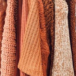 fallaesthetic autumnaesthetic fall autumn aesthetic sweaterweather sweaters