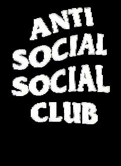 freetoedit antisocialsocialclub