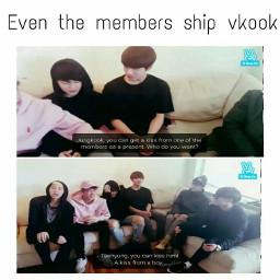taekook taekoomemes memes taegguk taeggukmeme bts ship
