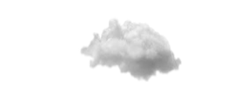 Free to use if you want a cloud #clouds #freetoedit