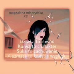 zajebistakarolcia9