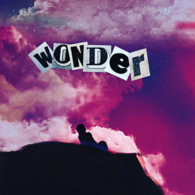 #andromeda #new #single #out #now #indie #pop #music #youtuber #indiegirl #indieaesthetic #indiekid #indierock #indiemusic