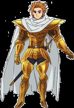 king sevendeadlysins animeworld freetoedit