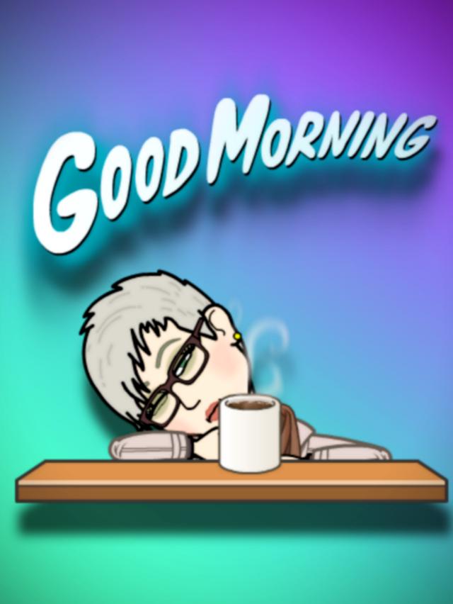 #cartoon #coffee #goodmorning #typography #wordart #cute #minimalistic #keepitsimple #heypicsart #myedit #madewithpicsart