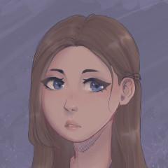 katie_draws