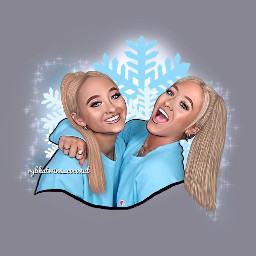 freetoedit rybkatwinscoconut picsart rybkatwins samrybka teaganrybka therybkatwins rybkatwinsoutline rybkatwinsforever rybkatwinsfans rybkatwinsart rybkatwinsedit teamrybka teamrybkatwins dixiedamelio outliner outliners outlines outlineedit outlineedits outlineart outlinedraw draw fanart outlinedrawing