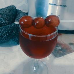 wine moscato trentino grapes cheers