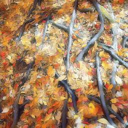 fall freetoedit
