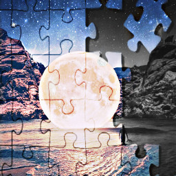 freetoedit puzzlepieces