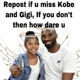 rip respect goat