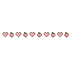freetoedit pink love