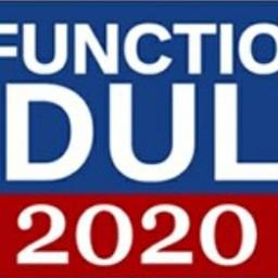 anyfunctioningadult2020