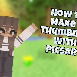 minecraftedit thumbnailyt freetoedit