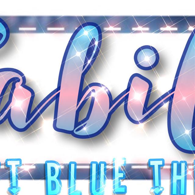 ‧₊˚⁺  ੈ˚̩̩̥͙੭ु.·꒱ 🍼. '  ༢༚ ♡ ࿐྄ྀ˖  ᤷ (𝟭) 𝗻𝗲𝘄 𝗺𝗲𝘀𝘀𝗮𝗴𝗲↷༉‧₊˚⁺ ˖˚ ‧₊˚⁺ ˖˚ ₍ᵔ·͈༝·͈ᵔ₎ ✧・゚: . *✧💌  ໋ ⃟ ᤐꫀᥣᥴ᥆꧑ᥱ ᴛ᥆ му ᴘʀ᥆fιᥣꫀ   ཻ *̥ˏˋ𓇨𓌉 ◌  ⁺   。ᖭིᖫྀ  ˖°.˙⸜ෆ⸝ .    ‧₊˚⋄̣̥̇ ˚♡ ୨୧ ෆ  ⠀⠀‧₊°⑅⁺.꒷꒦꒷꒦꒷꒷꒦꒷꒦꒷꒷꒦꒷⁺˳˚̣̣ ⠀⠀⠀✧ :・゚❀𝓷𝓮𝔀  ੈ❁‧₊˚ ⠀⠀⠀⠀˚ ༘♡ ·˚ 𝓽𝓱𝓮𝓶𝓮 ଂ ﹀﹀﹀ ⠀  ͡ ⌢ོ  ໋݊୭̥⋆*。 .̥✧˚₊  #stabilo #aesthetic #edit #theme #sparkles #header #png #soft #aestheticedit #editbyme #template #headers #pngsoft #glitter #overlayedit #aesthetics #edits #templateaesthetic #headeredit #pngoverlay #covers #overlayaesthetic #aesthethic #editoverlay