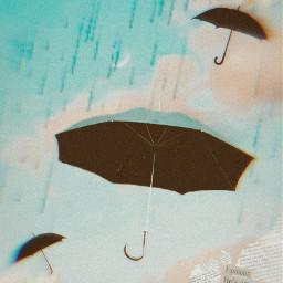 thistookhours freetoedit ircundertheumbrella undertheumbrella