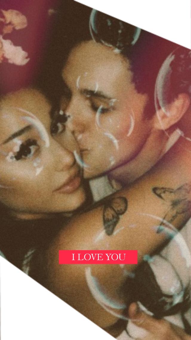 #freetoedit #Ariana #Dalton #ArianaGrande #DaltonGomez #Boyfriend #Love #wallpaper #DaltonAriana #Lunita #Daltiana #Ari #Arianators #Arianator