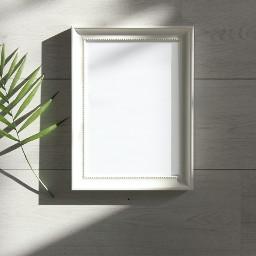 frame frames background backgrounds freetoedit