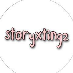 storyxtingz