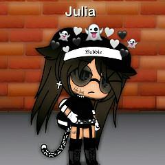 julia_witt_23174