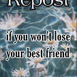friends friend bestfriend bestfriends bestie freetoedit