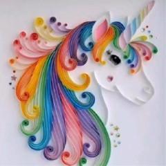 unicorng96