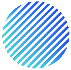 blue pfp gradient border stickerproducer background white aesthetic overlay wallpaper shapeedit shape complex borders backgroundedit edit overlays edits arrow sparkle circle line brush zigzag love freetoedit