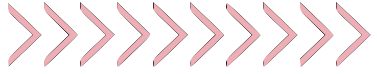arrows arrow point pfp gradient border stickerproducer background white aesthetic overlay wallpaper shapeedit shape complex borders backgroundedit edit overlays edits sparkle circle line brush zigzag freetoedit