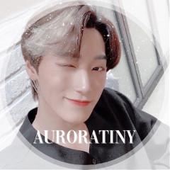 auroratiny