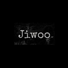 freetoedit jiwoo kard text nametag