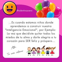 valentinazoe valentinazoetv valentinazoepodcast unicayextraordinaria🌻 gratitud🙏 pazinterior inteligenciaemocional elsalvador🇸🇻 unicayextraordinaria gratitud elsalvador