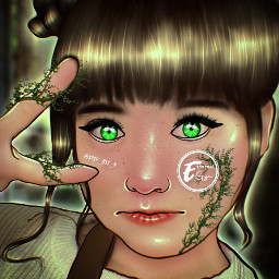 contest_collab ulzzang ulzzanggirl ulzzanggirledit ulzzangedit ulzzangmanip ulzzangmanipulation manip manipedit manipulation manipulationedit korea korean asain aesthetic green ethereal
