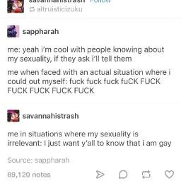 gay lgbt lgbtq lgbtqpride gaypride