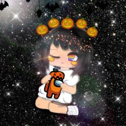 hallowen edituwu freetoedit