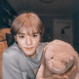 taeyong nct127 nctu nct2018 nct2020 superm kpop kpopedit