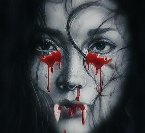 #Vampire #fchappyhalloween2020 #happyhalloween2020 Link: https://picsart.com/i/341860666037201?challenge_id=5f96a64daa1aaa521d90445e