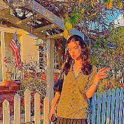 aesthetic aestheticedits aesthetic aesthetic_photos aesthetically aestheticgirl aestheticgirls aestheticboy aestheticboys aestheticclothes indie indiegirl indiegirls indieboy indieboys indiemusic indiemakeup indieaesthetic indieclothing indiekid indiekidroom indiekidsfilter indiekidfilter indiekidaesthetic indiekids
