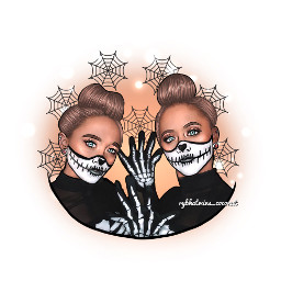 freetoedit rybkatwinscoconut picsart rybkatwins samrybka teaganrybka therybkatwins rybkatwinsoutline rybkatwinsforever rybkatwinsfans rybkatwinsart rybkatwinsedit outline outliner outliners outlines outlineedit outlineedits outlineart beautiful outlinedraw draw fanart outlinedrawing charlidamelio