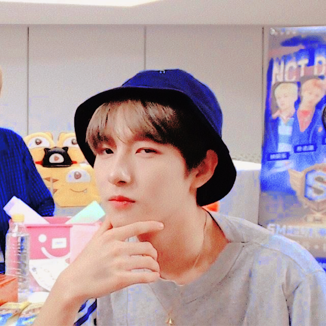 Hello~~~ Hope you are doing well 💚🎀 Don't forget that your loved by everyone in the world 💖💝💞  My bffs👽= @renjun__support-bot - ✨ @lujeno - ✨ @johnnysupportbot - ✨ @nctinthehouse_05 - ✨ @wonyoung-support-bot - ✨ @-hyucksofts - ✨ @oh_its_ten - ✨  My unnie💖= @jungwvie - ♥️  My princess 👸🏻 = @chaeyeon_support_bot - 👑  My prince 🤴🏻 = Idk  My queen 💞= @nctzensi  Love yall Stay safe ✨♥️✨♥️✨♥️✨♥️✨♥️✨♥️✨♥️✨♥️✨