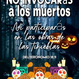 diademuertos halloween freetoedit