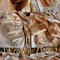 photography breakfast arabicfood arabic