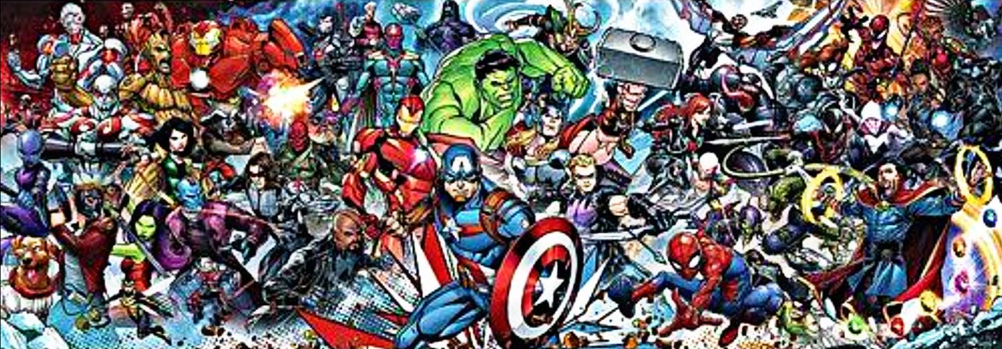 Marvel ❤🖤   #ironman #spiderman #captainamerica #hawkeye #hulk #nickfury #vision #buckybarnes #gamora #groot #ultron #starlord #mantis #redskull #thor #loki #blackwidow #doctorstranger #venom #falcon #shuri #blackpanther #okoye #rocketraccoon #warmachine ...