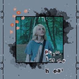 harrypotter hogwarts hogwartshouses gryffindor slytherin hufflepuff ravenclaw lunalovegood hermionegranger ronweasley aesthetic asthetic vintage retro freetoedit