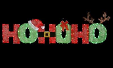 christmasiscoming santa hohoho presents christmaslights christmastree merrychristmas navidad feliznavidad snowman snowflakes snow sticker stickers freetoedit