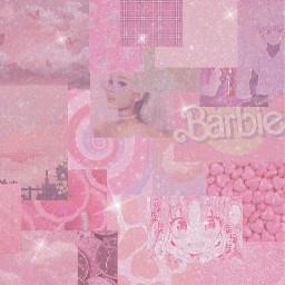 freetoedit pink aesthetic wallpaper pinkaesthetic pastel girly girl