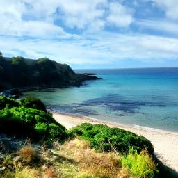 photography fotografia photo foto beach mare sea spiaggia italy🇮🇹 puglia taranto freetoedit italy