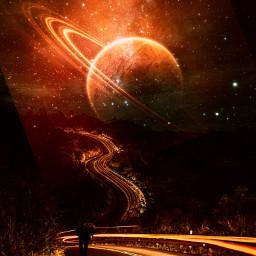 astronomylover freetoedit