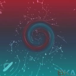 bitbangfest inspired darkhole bigkingdesign freetoedit