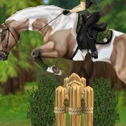 freetoedit sso schleich_welt ssoedit ssorrp ssoonline ssohorse ssopeople ssoedits schleich iloveschleich horse